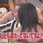 【めちゃイケ!女子プロレス対決】堀田祐美子・豊田真奈美vs極楽同盟