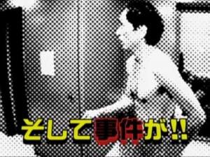 【スーツに早着替えチャレンジ!】 江頭2:50vsエレベーター