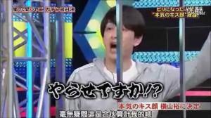 【どっちが好き?】嵐vs関ジャニ∞