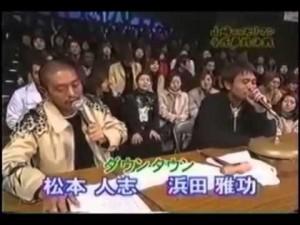 山崎vsモリマン[第7弾] 今世紀初!ラストファイナルリベンジマッチ!!